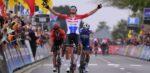 Voorbeschouwing: Amstel Gold Race 2019