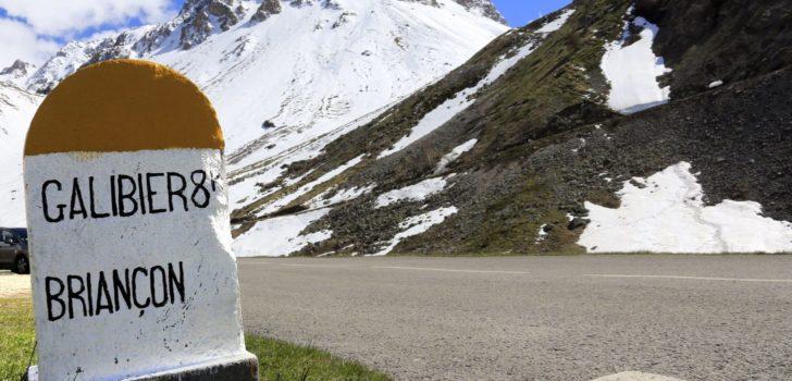 'Tour 2019 deelt meer bonusseconden uit op acht beklimmingen'