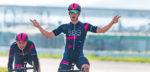 """Kaden Groves over stap naar WorldTour: """"Ik voel me er klaar voor"""""""
