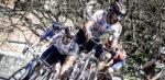 Arkéa-Samsic houdt huis in Vuelta de Madrid met rit- en eindzege