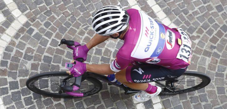 Giro 2019: Voorbeschouwing – Het Puntenklassement