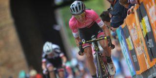 Giro 2020: Voorbeschouwing op het parcours