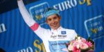 Giro 2019: López hoopt de schade te beperken in de tijdritten
