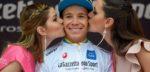 Giro 2019: Astana trekt blik klimmers open rondom kopman López