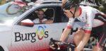 Organisator Vuelta deelt wildcards uit