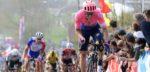 """Sep Vanmarcke: """"Ik heb niets te zoeken in de Ronde van Frankrijk"""""""