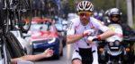 Philipp Walsleben breekt sleutelbeen op trainingskamp