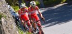 Giro 2019: Gianni Savio stuurt vrijbuiterscollectief naar Giro d'Italia