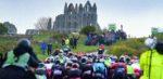Britse wielerbond schrapt alle evenementen tot 1 juli