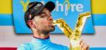 Chris Lawless houdt polsbreuk over aan val in GP Marcel Kint