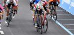 Giro 2019: Viviani krijgt 50 punten in mindering voor puntentrui