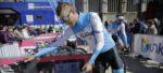Brändle wint proloog Taihu Lake, Vallée vijfde