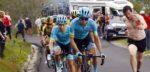 Giro 2019: Astana blijft strijdbaar ondanks kostbaar tijdverlies kopman López