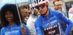 Giro 2019: Giulio Ciccone verzekerd van winst bergtrui