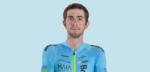 Harper kroont zich tot eindwinnaar Tour of Japan, Kuboki wint slotrit