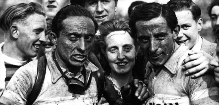 'Giro d'Italia 2021 denkt na over eerbetoon aan Fausto Coppi'