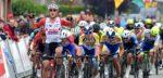 Arne Marit zegeviert in Poolse rittenkoers Tour Bitwa Warszawska
