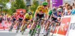 Scandinavische tiendaagse voor vrouwen vanaf 2021 op wielerkalender