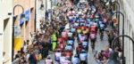 Giro d'Italia krijgt groen licht: met publiek en start op Sicilië