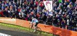 Golazo Sports komt met gloednieuwe veldrit in Beringen