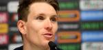 Giro 2019: Démare wil revanche na teleurstellend voorjaar