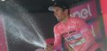 """Polanc verovert roze trui: """"Een van de hoogtepunten uit mijn carrière!"""""""