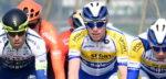 Jordi Warlop moet passen voor Vierdaagse van Duinkerke
