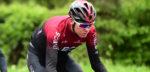 Froome met Poels en Van Baarle vol voor eindwinst in Dauphiné