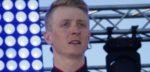 Marko Kump spurt naar winst in openingsrit Tour of Bihor