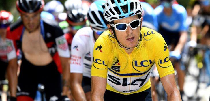 Voorbeschouwing: Critérium du Dauphiné 2019