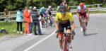 Voorbeschouwing: Ronde van Zwitserland 2019