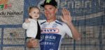 Hamstringproblemen houden Timothy Dupont uit Tour de France