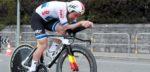 "Kevin De Weert: ""Lotto Soudal wil opnieuw Baloise Belgium Tour winnen"""