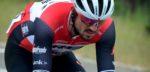 Degenkolb vond Sagan te ver gaan om wiel van Stuyven
