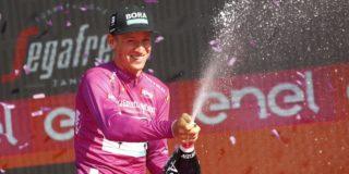 Giro 2020: Voorbeschouwing favorieten puntenklassement