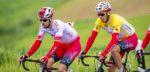 Tour 2019: Christophe Laporte en Jesús Herrada bij eerste namen Cofidis
