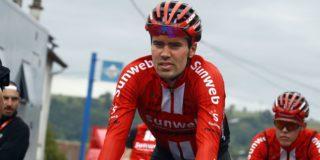 Trek-Segafredo dacht ook na over transfer Tom Dumoulin