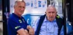 Baloise Belgium Tour: Wanty-Gobert met honderd procent Belgisch team aan de start