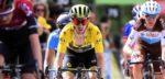Adam Yates geeft met koorts op in slotrit Dauphiné