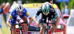 Julian Alaphilippe beste vluchter in zesde etappe Dauphiné