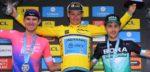 Organisatie Critérium du Dauphiné zoekt naar nieuwe datum