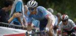 Niki Terpstra staat voor een lange en pittige zomer