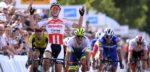 """Organisator BK wielrennen: """"Coronavirus is een ramp voor onze sponsoring"""""""