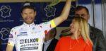Jan Bárta begint Tour de Hongrie met zege in proloog