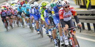 Ronde van Turkije ontbreekt op WorldTour kalender 2020, Tour week eerder