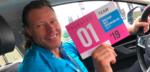 Patrick Van Gansen schuldig aan intimidatie: schorsing tot eind 2022