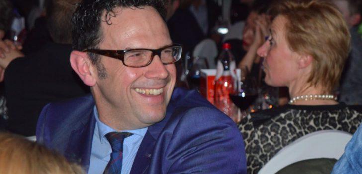"Veldritorganisator Impens (Golazo): ""Geen paniek zolang cross op tv komt"""