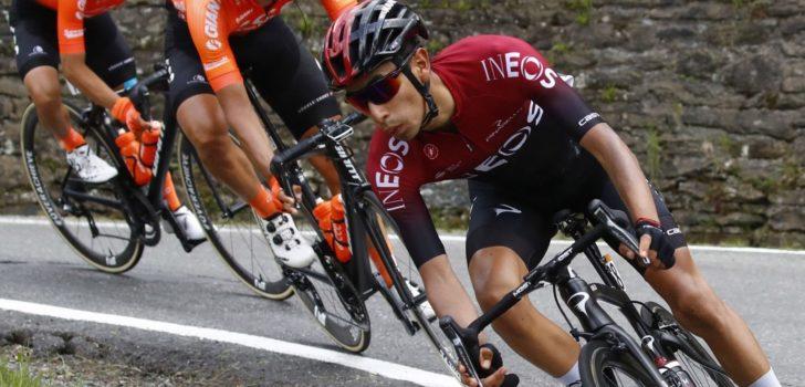 """'Ronde van Burgos hoopt binnenkort bergachtig parcours te presenteren"""""""