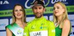 """Ronde van Slovenië gaat niet door in juni: """"Geen makkelijke beslissing"""""""