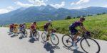 Vansevenant wint Giro Valle d'Aosta, slotrit is voor Bagioli